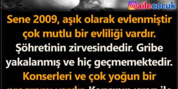 Murat Göğebakan... 2
