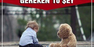 Öz Güvenli Bir Çocuk büyütmek için ebeveynlerin bırakması gereken 10 şey 2