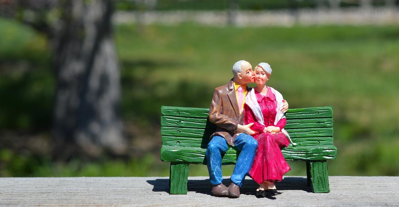 Evlilik Hayatında Erkekler Kadınlardan Ne Bekler?