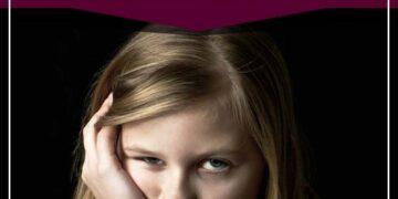 Ergenler Kötü Alışkanlıklardan Nasıl Uzak Tutulur? 2