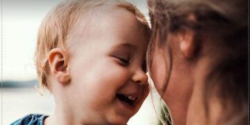Bilinçli Anne, Mutlu Çocuklar 2