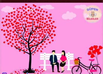 Evliliği yoran sebepler ve çözümleri 2