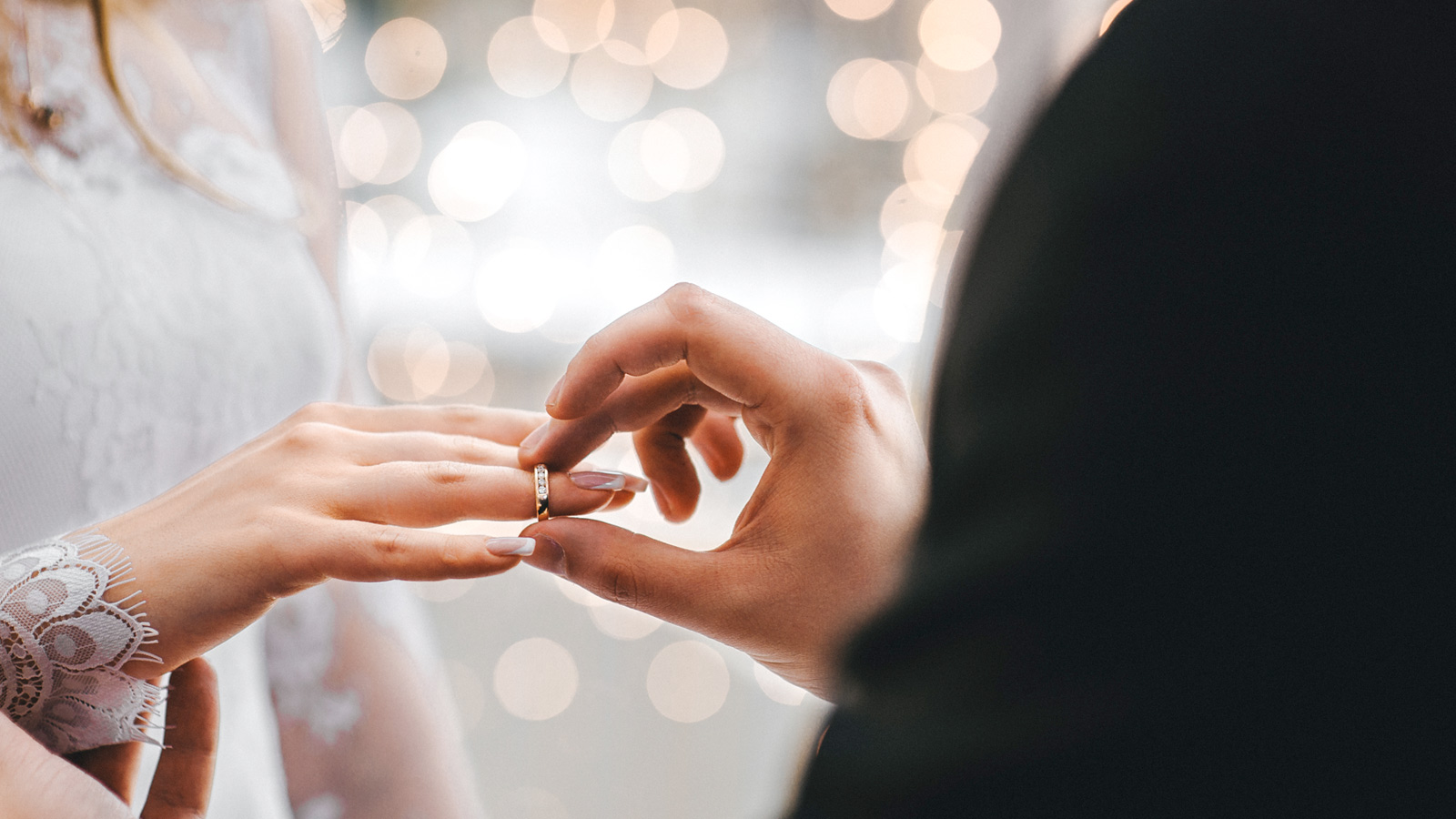 Evliliğinizde Yıkmanız Gereken 10 Kural