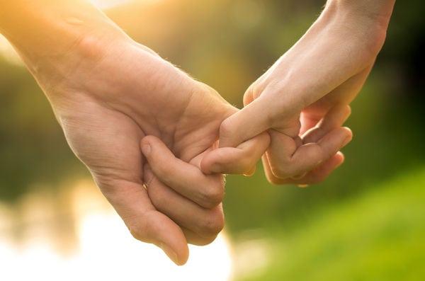 Eşinizin Sizden Asla İstememesi Gereken 6 Şey