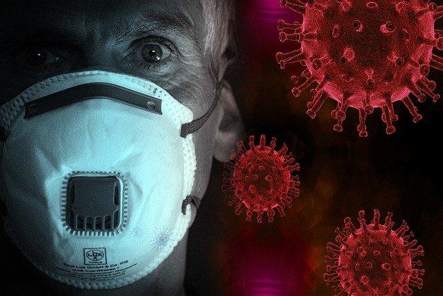 Coronavirus 4957673 640 (1)