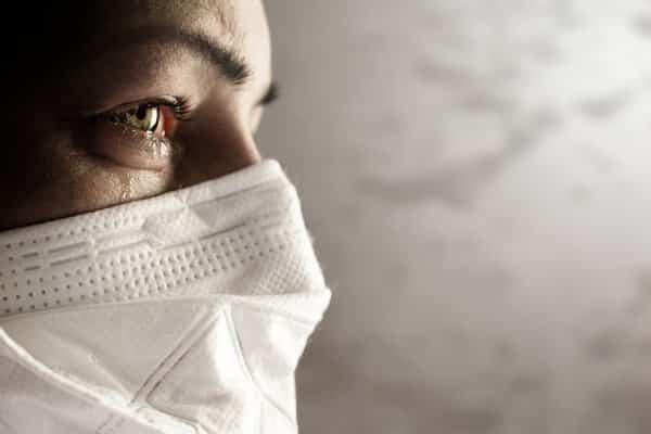 0x0 Yuzlerce Koronavirs Hastasi Takip Edildi Korkutan Aciklama 1611822981249