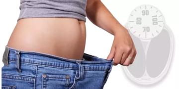 1 ayda 10 kilo verdiren diyet nasil uygulanmalidir diyet listesi s3e7s5nd.jpg