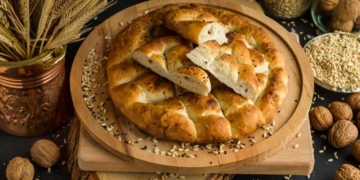1 ceyrek ramazan pidesi kac kalori kilo aldirmayan ramazan pidesi tarifi sahurda pide yemek ftzf5v1l.jpg
