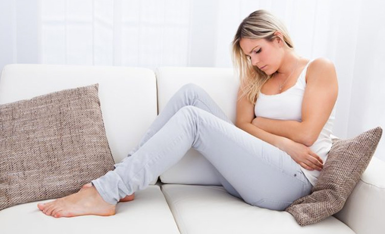 adet kanamasinin uzun surmesinin nedenleri hormonal bozukluklar sebebi qvk5gcd8.jpg