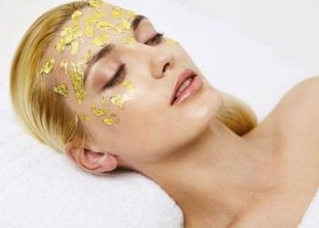 altin maskenin cilde faydalari neler canli bir cilt gorunumu icin 3mzbzwy4.jpg