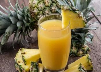 ananas suyunun faydalari nelerdir ananasin kadin sagligina etkileri hdibfleo.jpg