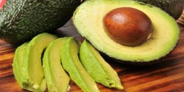 avokadonun cilde faydalari nelerdir cilde nasil surulur avokado maskesi nasil yapilir 4cegjlz1.jpg