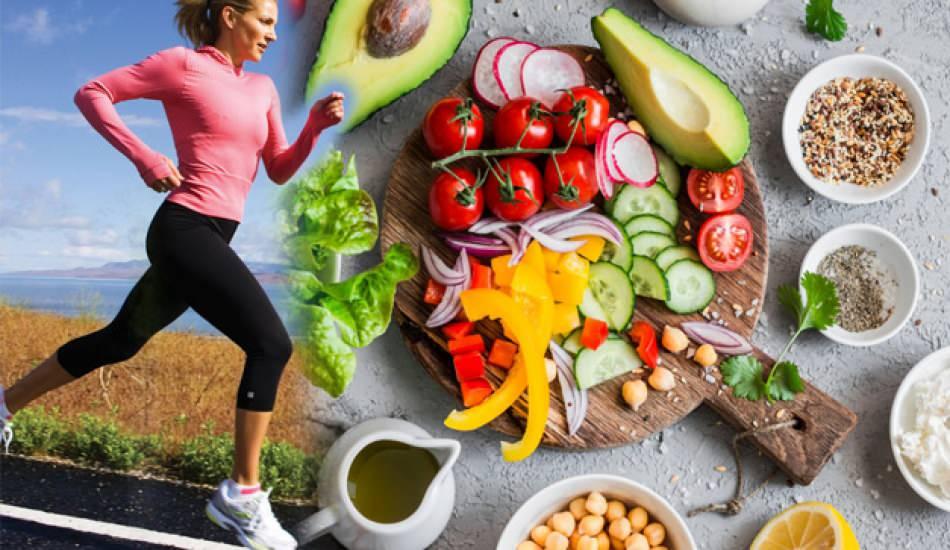 basenlerin gitmesi icin ne yapilmali basenleri yok eden en etkili diyet listesi iqp7jwp5.jpg