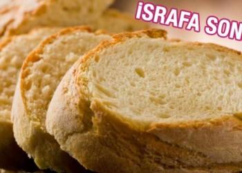 bayat ekmek nasil degerlendirilir bayat ekmekle yapilan yemek tarifleri dxncrlul.jpg
