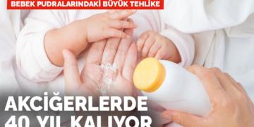 bebek pudralarinda buyuk tehlike akcigerlerde 40 yil kaliyor xgjknehv.jpg