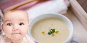 bebeklere pratik yogurt corbasi nasil yapilir evde bebekler icin yayla corbasi tarifi jojfgrsl.jpg