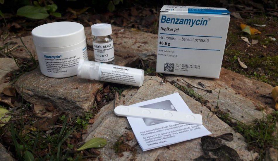 benzamycin topikal jel sivilce kremi ne ise yarar benzamycin krem nasil kullanilir fiyati ac6ysdit.jpeg