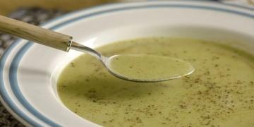 brokoli corbasi nasil yapilir lezzetiyle mest eder rontgwrw.jpg