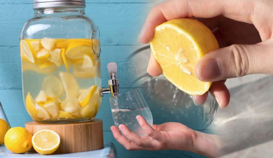canan karatayin limonlu su sirri limonlu su kilo verdirir mi opuwd7b6.jpg
