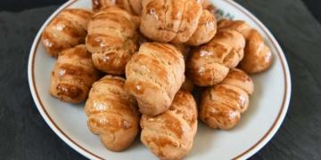 cay kurabiyesi nasil yapilir cayin yanina en kolay kurabiye tarifi dm1ty8zd.jpg