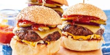 cheeseburger nedir ve cheeseburger nasil yapilir evde en kolay cheeseburger tarifi tmar6k5x.jpg