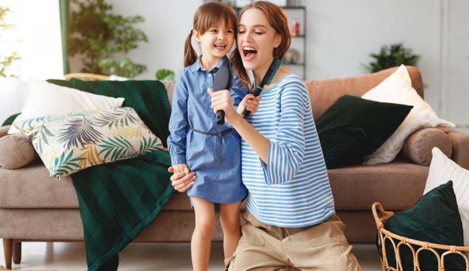 cocuklar icin ev yapimi oyunlar evde cocuklarla oynanabilecek oyun cesitleri pziikv5t.jpg