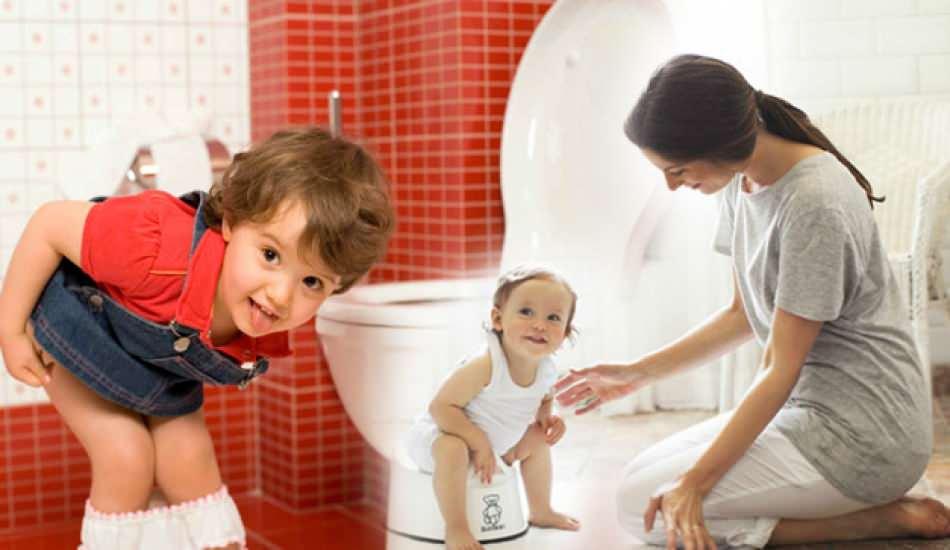 cocuklara bez nasil biraktirilir cocuklar tuvalet temizligini nasil yapmali tuvalet egitimi whirru6z.jpg