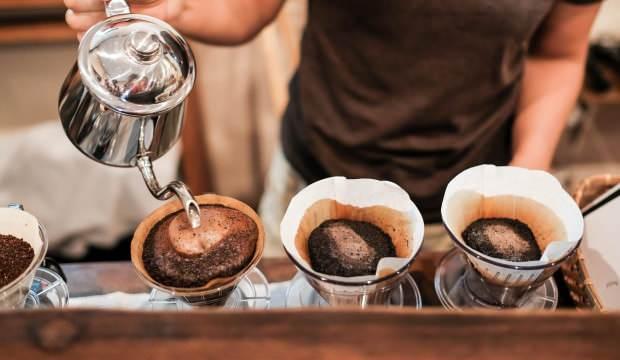 damlama kahve nedir ve nasil yapilir evde damlama kahve yapiminin puf noktalari uyab3nnt.jpg
