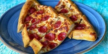 ekmek hamuruyla pide tarifi damak catlatan lezzet yhkodiih.jpg