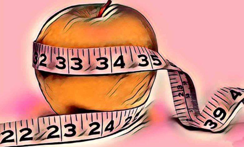 elma diyeti ile 7 gunde 10 kilo verin sok diyet srycp7ka.jpg