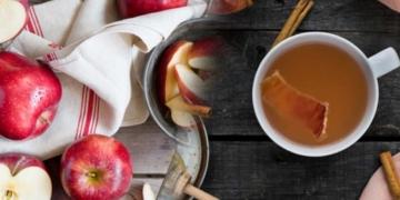elma kabugu cayinin faydalari nelerdir elma kabugu cayi nasil yapilir ztnhbqdu.jpg