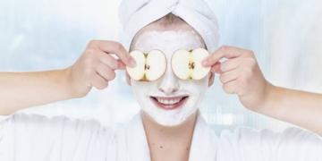 elma maskesinin cilde faydalari nelerdir elma maskesi ne ise yarar pd1ksvf9.jpg