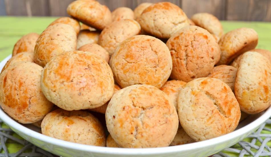 en basit kurabiye nasil yapilir agizda eriyen kurabiyenin puf noktalari ezjknw8e.jpg