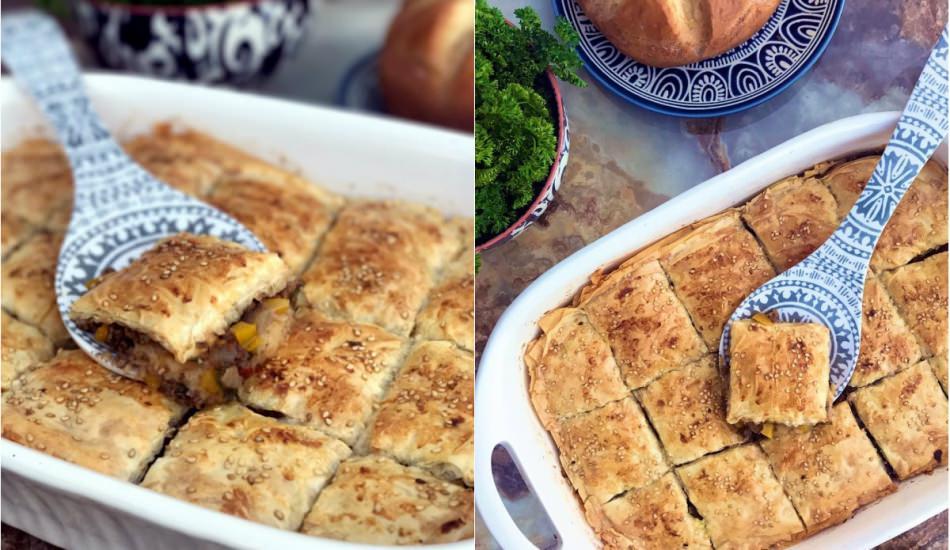 en kolay borek tarifi sahur icin en pratik peynirli borek nasil yapilir hclhyhyd.jpg