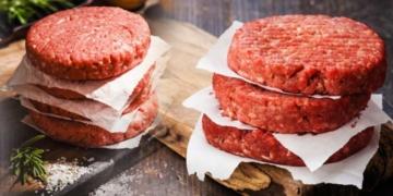 en kolay hamburger koftesi nasil yapilir hamburger koftesinin puf noktalari egc3v3er.jpg