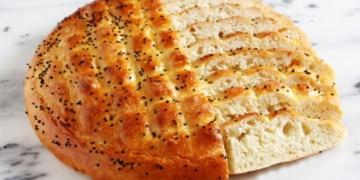 en kolay pastane pidesi nasil yapilir pastane usulu ramazan pidesi tarifi rruq7huh.jpg