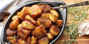 en kolay patates kavurmasi nasil yapilir patates kavurmasinin puf noktalari elznujkg.jpg