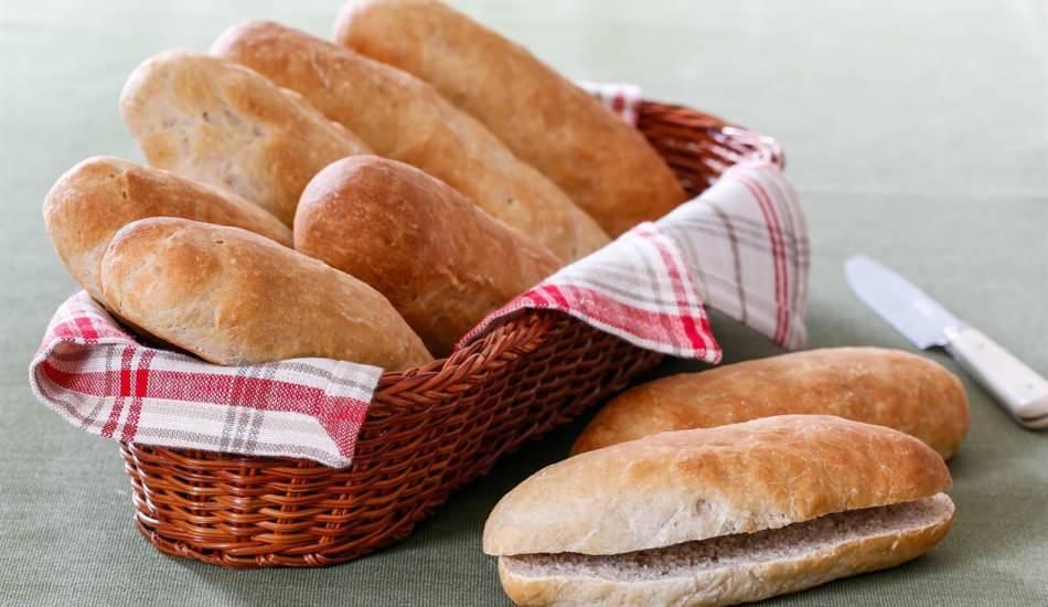 en kolay sandvic ekmegi nasil yapilir sandvic ekmeginin puf noktalari rxl4pqmw.jpg