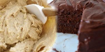 en kolay tencerede kek nasil yapilir 5 dakikada kek tarifi ve puf noktalari rduft3cf.png