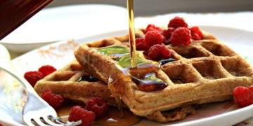 en kolay waffle nasil yapilir evde waffle yapmanin puf noktalari dtiavjzv.jpg