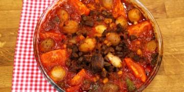 evde ramazan kebabi nasil yapilir enfes ramazan kebabi tarifi nrcgglfc.jpg