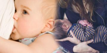 gogus ucu neden kararir hamilelikte gogus ucu koyulasmasi ve tedavisi 8mdw8rra.png