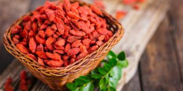 goji berry meyvesinin faydalari neler 49ckvwcc.jpg