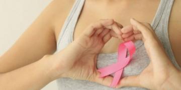 halk arasinda meme kanseriyle ilgili dogru bilinen yanlislar mkfl35hl.jpg