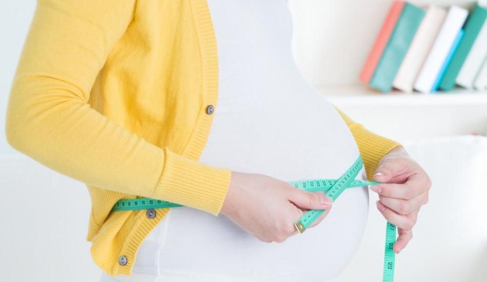 hamilelikte en fazla kac kilo alinmali hamilelikte kilo ne zaman alinir asiri kilo alimi osgjvdzy.jpg