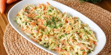 havuclu lahana salatasi nasil yapilir pratik ve lezzetli ppv2xuqg.jpg