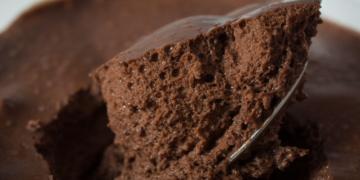 her kasiginiza fransiz dokunusu getirecek kruvasan kirintili cikolatali mus fgrs8zwz.jpg