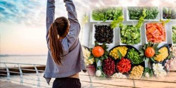 hizli ve etkili yag yakici besinler yag yakmak icin ne tuketilmeli ngfg7nz5.jpg