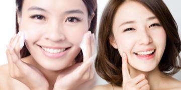 japon kadinlarin guzellik onerileri neler japon kadinlarin puruzsuz cildinin sirri ngjma5ep.png