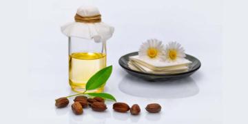 jojoba yaginin faydalari neler nasil kullanilir sac ve cilde iyi gelen inanilmaz 5 etkisi sodtmjz8.jpg
